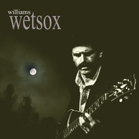 williams wetsox - SCHNOAD SOUL